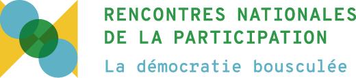 Logo-Rencontres-LinkedIn.png