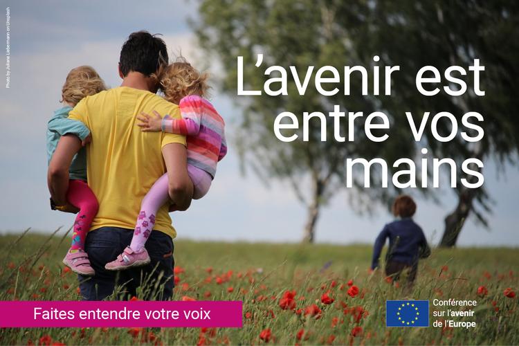 Avenir de l'europe.jpg