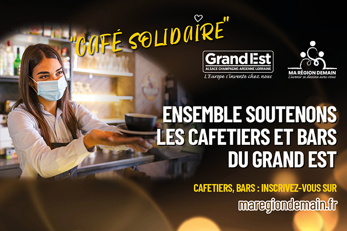 Cafetiers solidaire 687_458.jpg