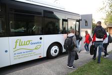 bus-scolaire-faissault-2019-09-03-bdf-c-bodez-rge-23.jpeg