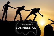 business act masterclass.jpg